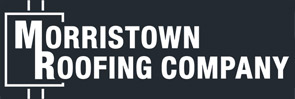Morristown Roofing Company